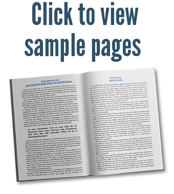 Click-to-view-sample-pages-from-the-Life-On-Target-book
